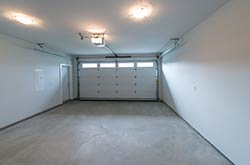 Garage Door & Opener Repairs Long Beach, CA 562-548-1764